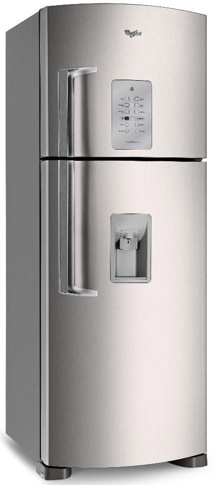 Refrigerador No Frost – 433 Lts.