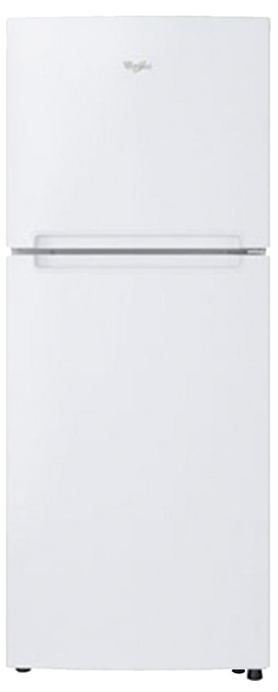 Refrigerador No Frost- 11 pc.
