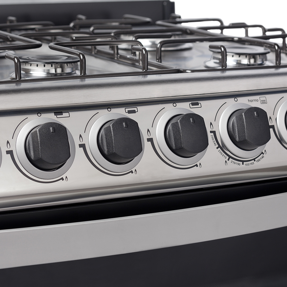 Wst803cix4 for Encendido electronico cocina whirlpool