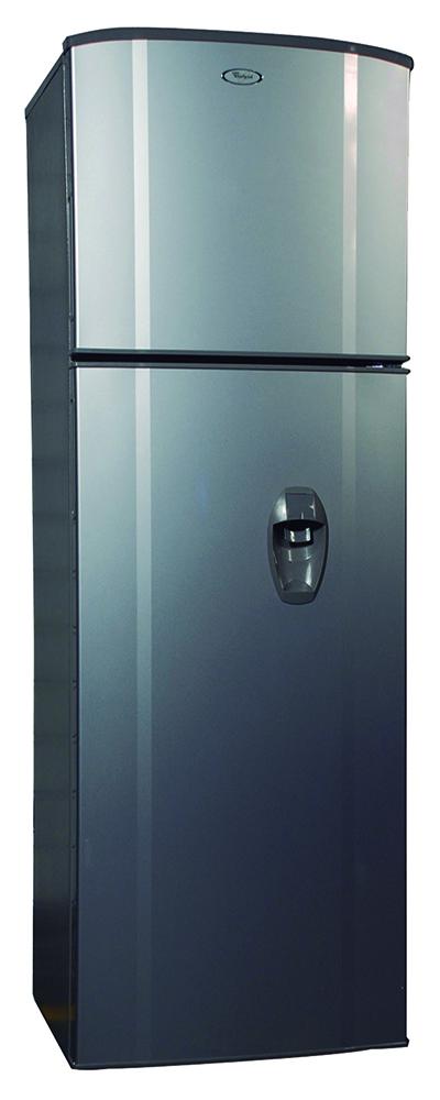 Nwt9501g whirlpool centro am rica refrigerador no for Refrigerador whirlpool