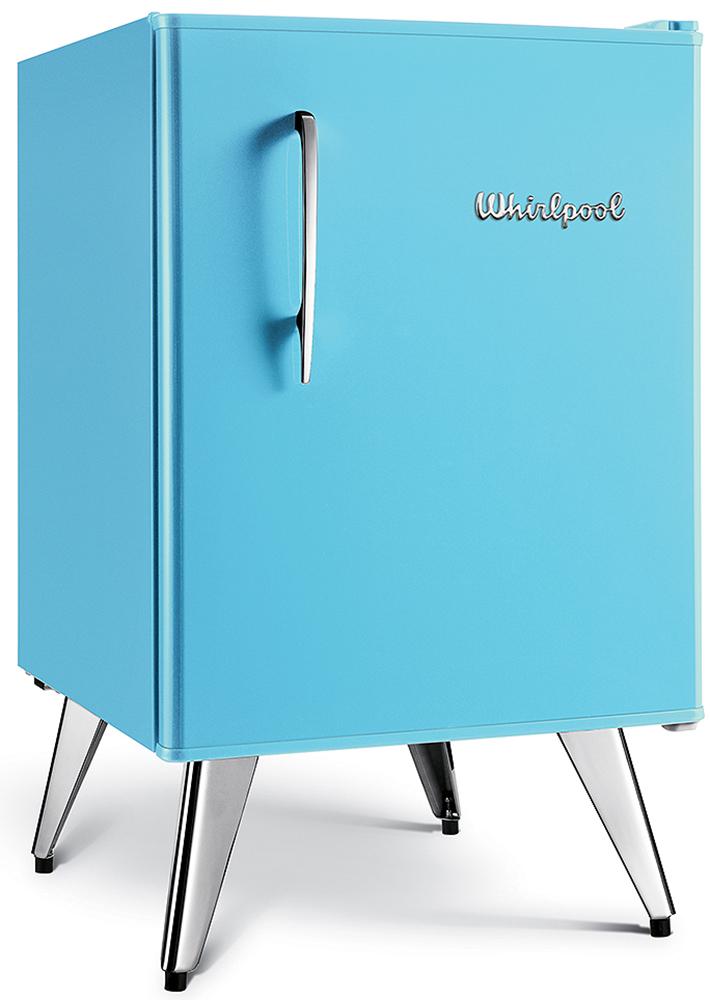Heladera Bajo Mesada - Heladeras y Freezers Whirpool en