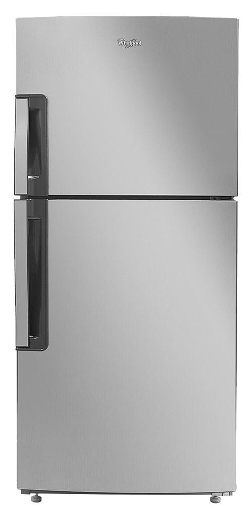 Refrigerador No Frost Whirlpool MAX – 235 Lts.