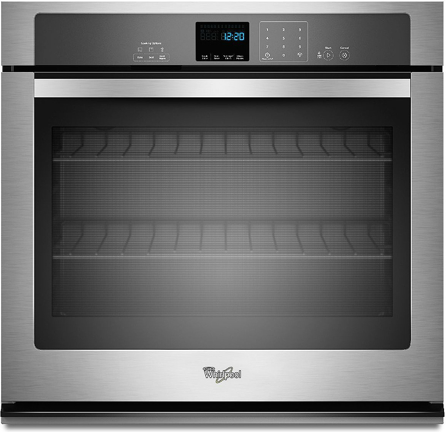 Whirlpool Colombia Microondas Con Extractor ~ Microondas Con Campana Extractora