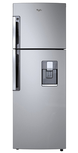 Refrigerador No frost – 367 lts.