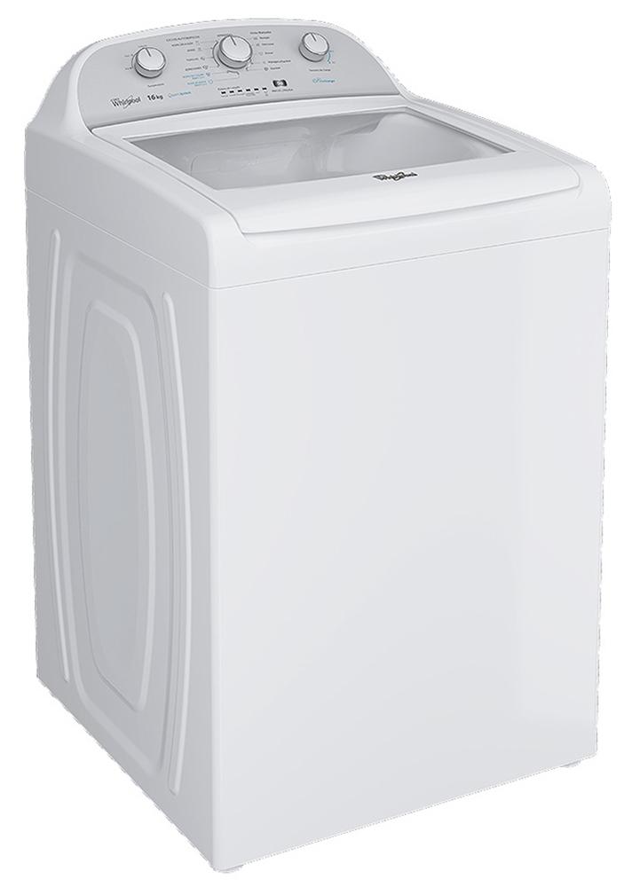 8mwtw1605cm whirlpool centro am rica lavadora carga - Medidas de lavadoras y secadoras ...