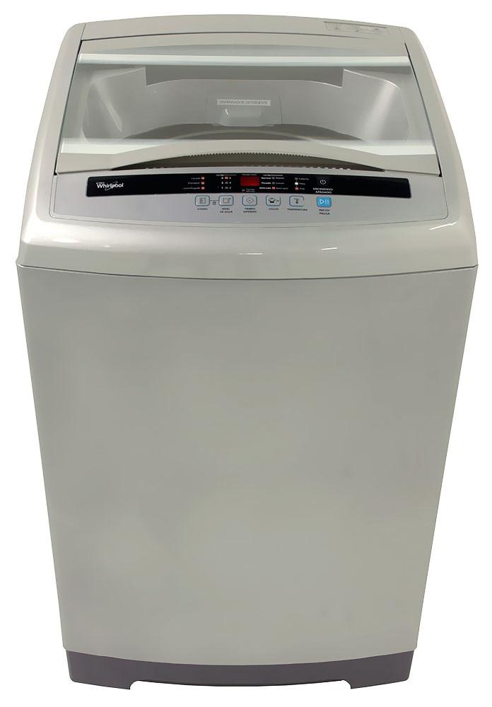 Whirlpool rep blica dominicana lavadoras carga superior - Lavadora sin agua ...