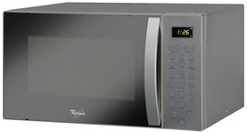 Microondas con grill – 30 Lts.