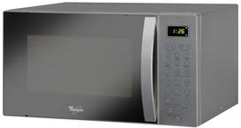 Microondas con grill – 38 Lts.