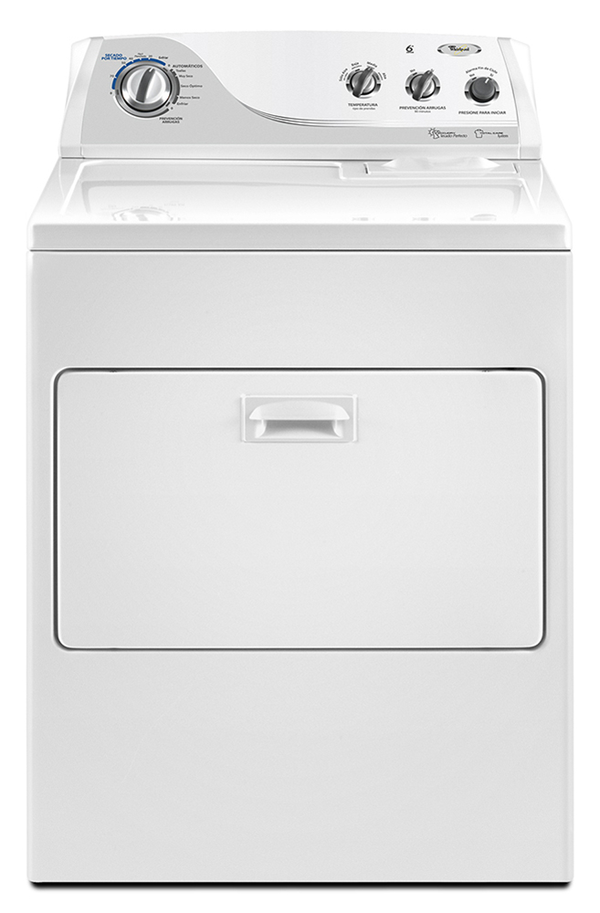 7mwtw5622bw whirlpool centro am rica lavadora carga - Medidas de lavadoras y secadoras ...