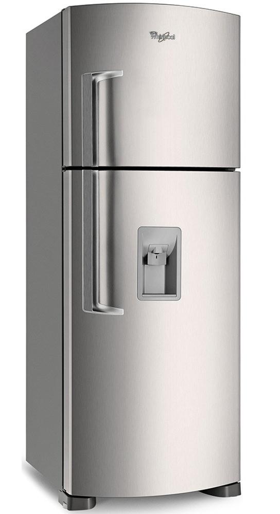 Refrigerador No Frost – 440 Lts.