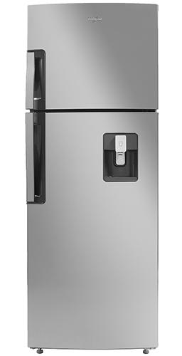 Refrigerador No Frost Whirlpool MAX – 285 Lts.