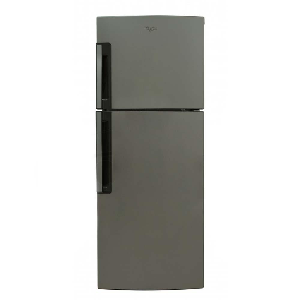 Refrigerador No frost de 14 pies cúbicos