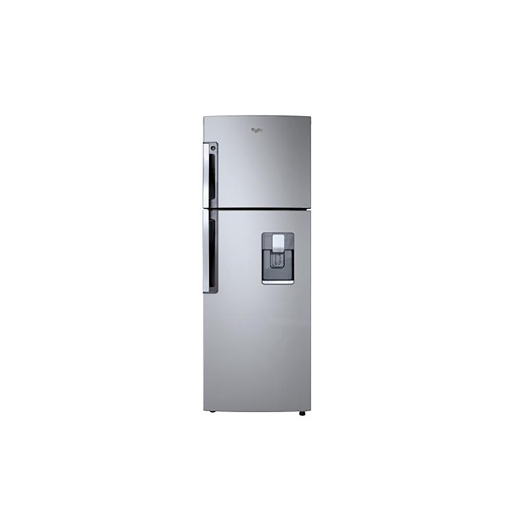 Refrigerador No frost de 13 pies cúbicos