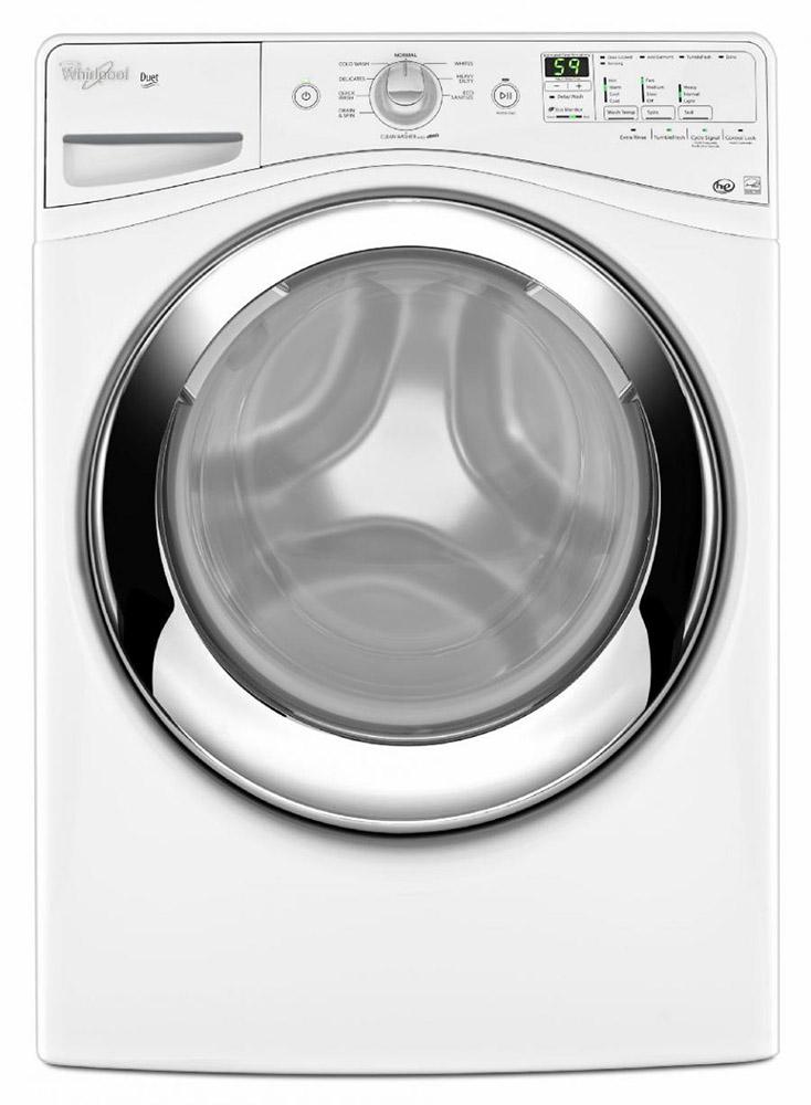 Como reparar una lavadora whirlpool related keywords for Como reparar una lavadora
