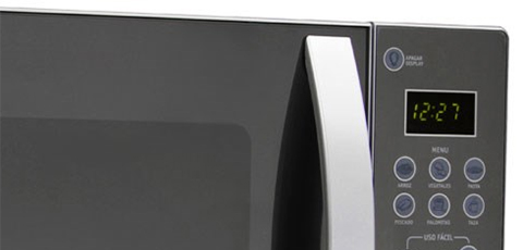 WMS07ZDHS-Panel-digital-230x480.jpg