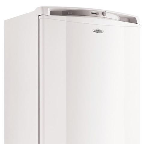 Freezer wvu27d1 whirlpool