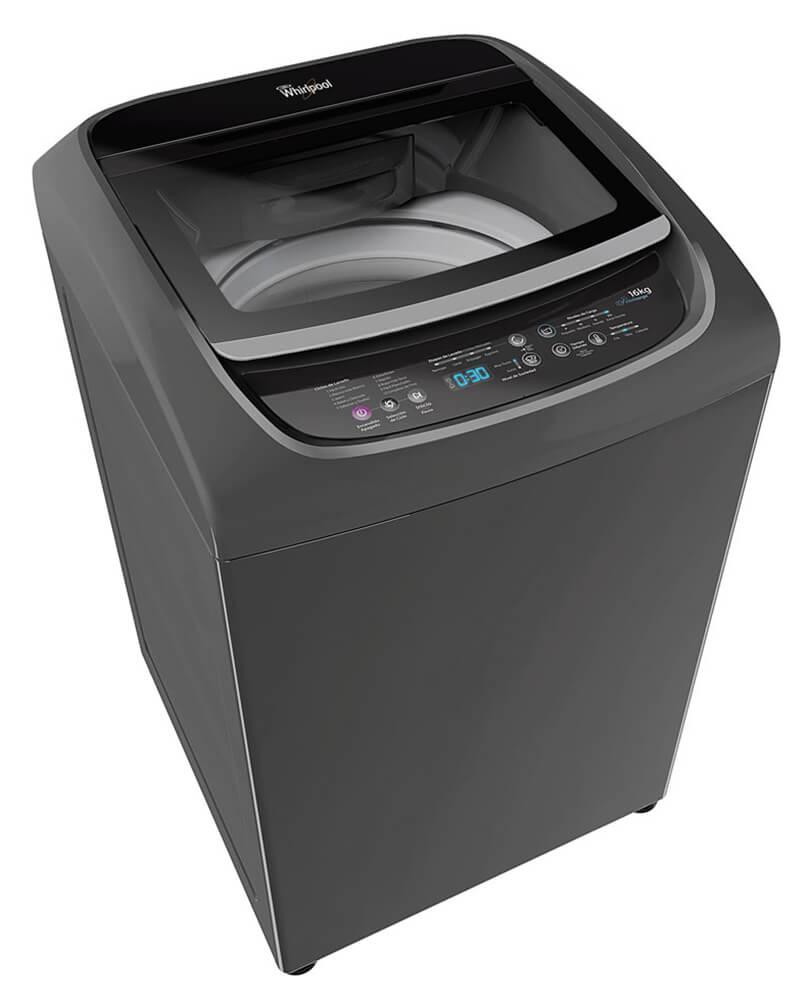 Whirlpool colombia lavadoras autom ticas for Medidas de lavadoras