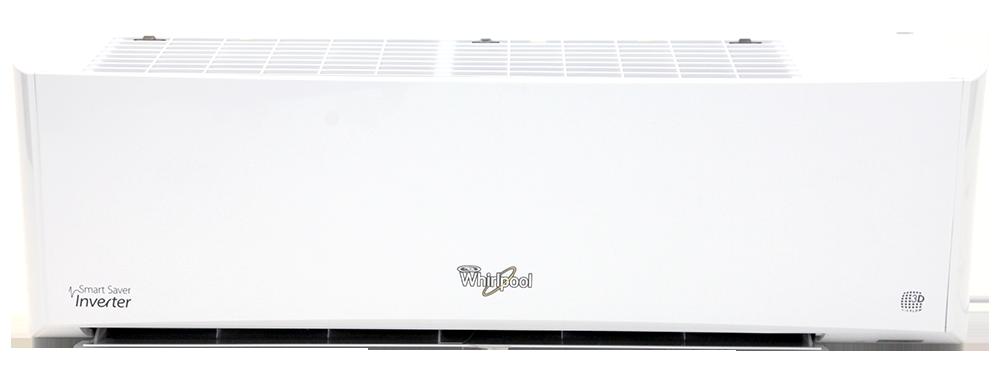 Aire acondicionado – 12000 BTU