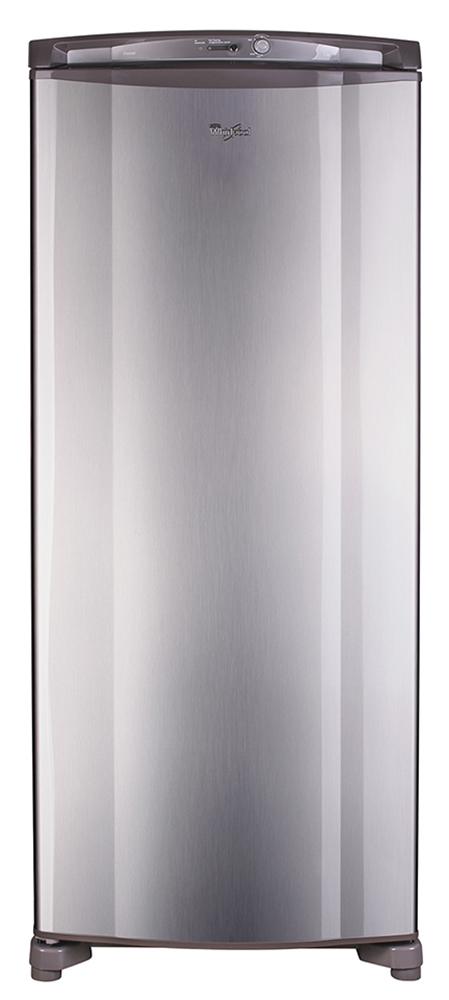 Freezer vertical – 260 Lts.