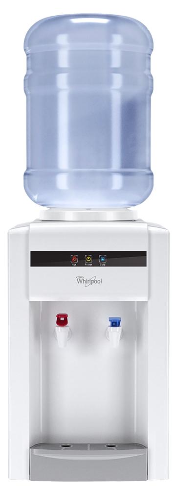 Dispensador de Agua – 53 cm.