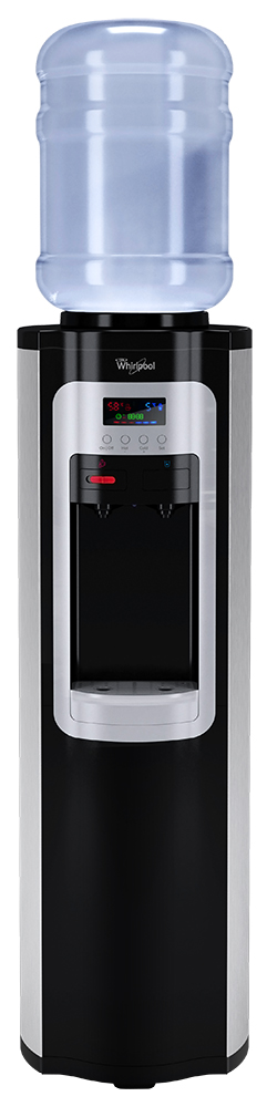 Dispenser de agua – 100 cm.