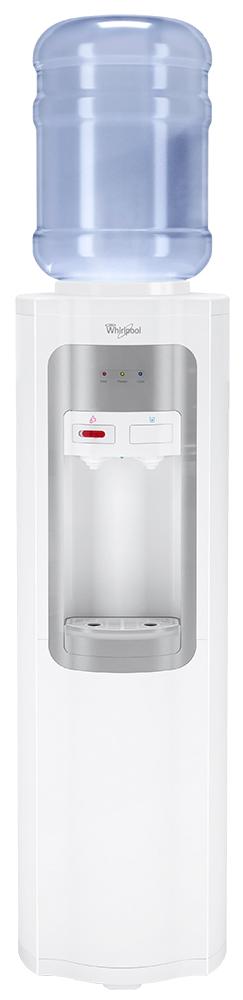 Dispensador de Agua – 100 cm.