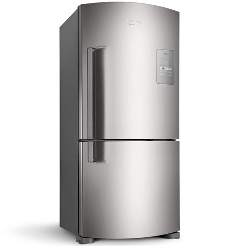 Refrigerador No Frost – 573 lts