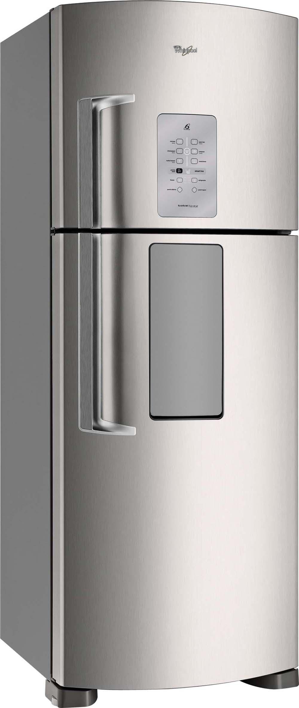 Refrigerador No Frost – 429 Lts.