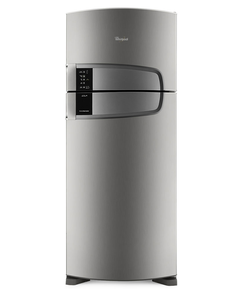 Refrigerador No Frost – 14 pc.