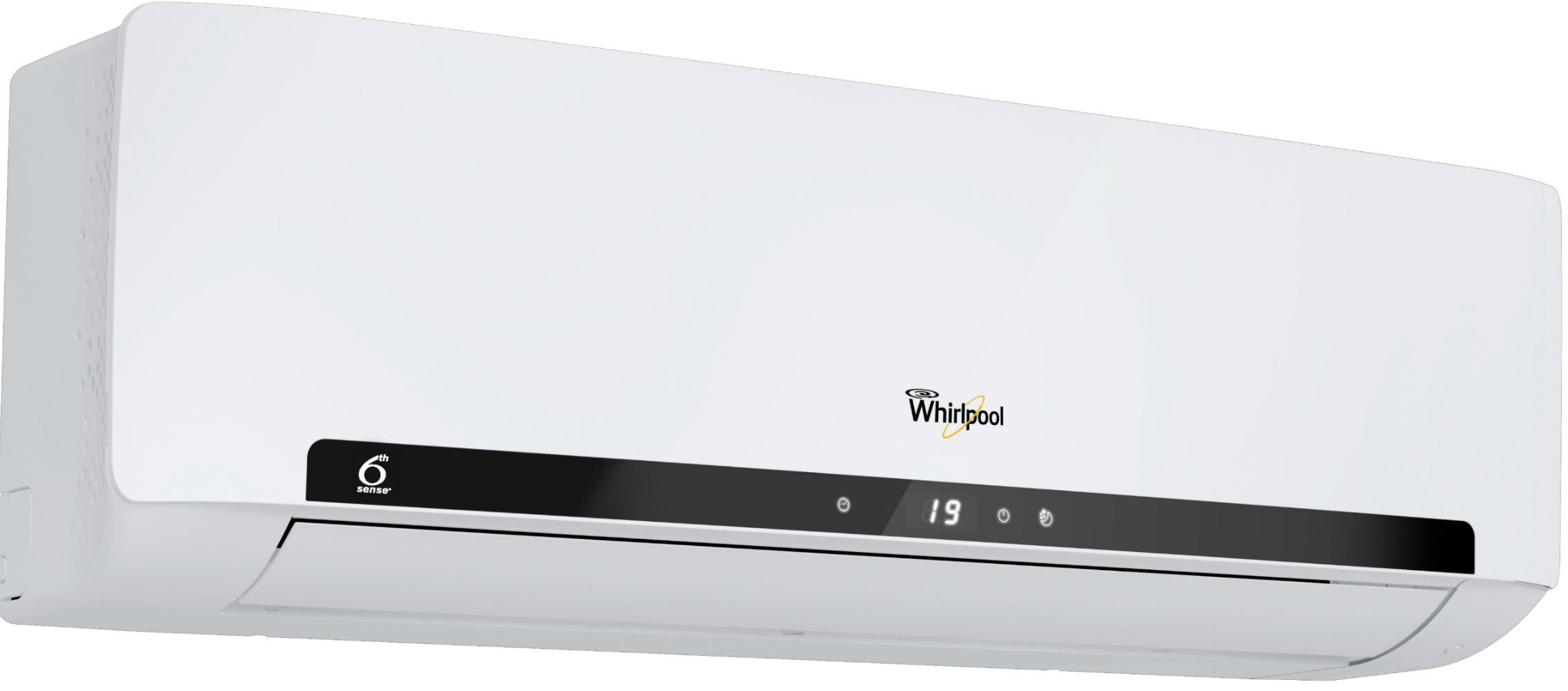 Wb245ab argentina aire acondicionado split 5200 f 5100 c for Temperatura de salida de aire acondicionado split