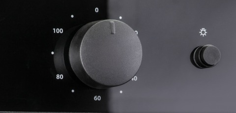 Woa60ar whirlpool argentina horno de empotrar a gas woa60ar for Encendido electronico cocina whirlpool