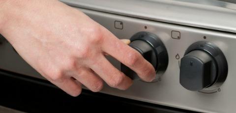 Wf560xt cocina 4 hornallas whirlpool complete 60 for Encendido electronico cocina whirlpool