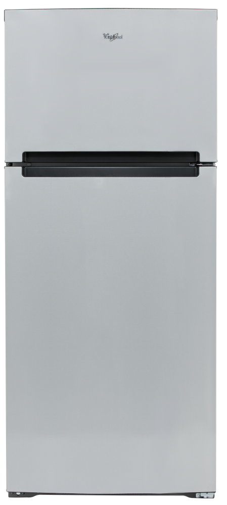 Refrigerador No Frost – Whirlpool Max – 16 pc