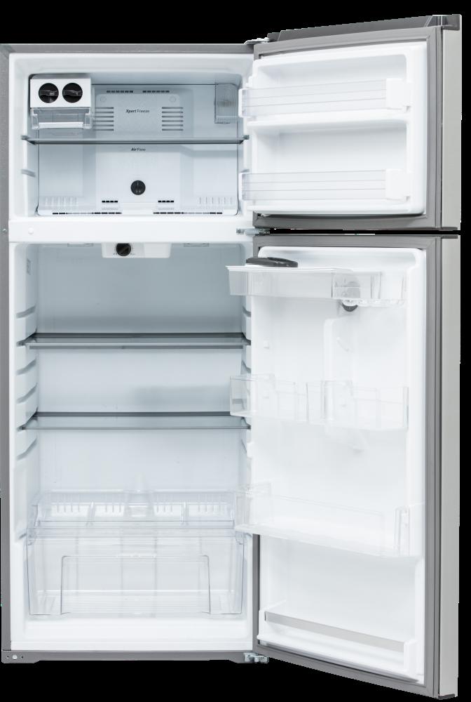 Lwt1860a rep dominicana refrigerador whirlpool max for Refrigerador whirlpool