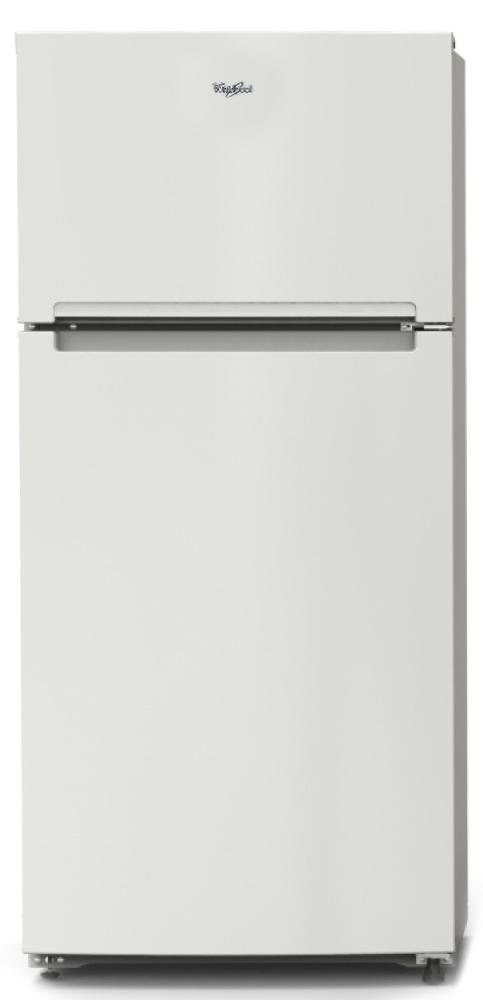 Refrigerador No Frost 18 pc