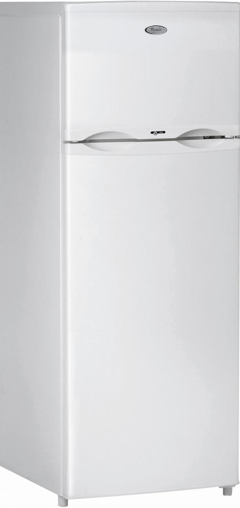 Refrigerador Frío Directo 252 lts