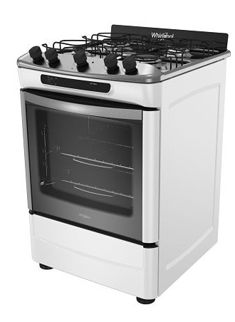 Whirlpool argentina cocci n for Encendido electronico cocina whirlpool