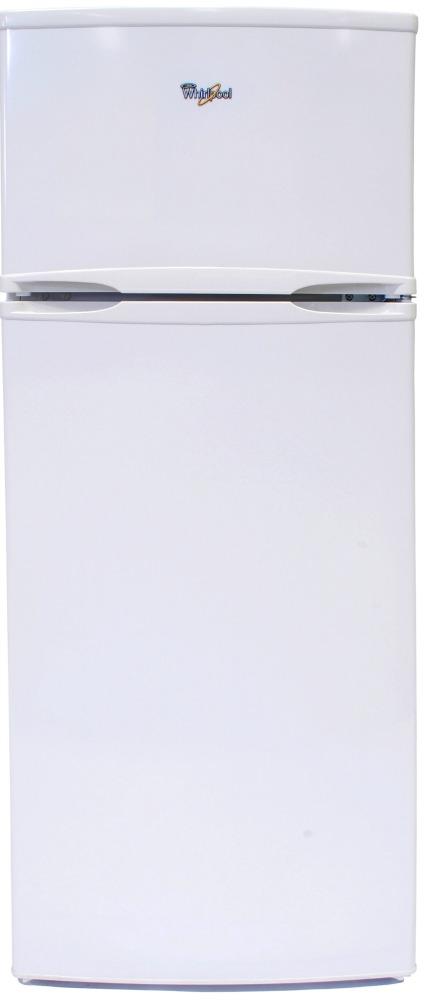 Refrigerador Frío Directo – 212 lts