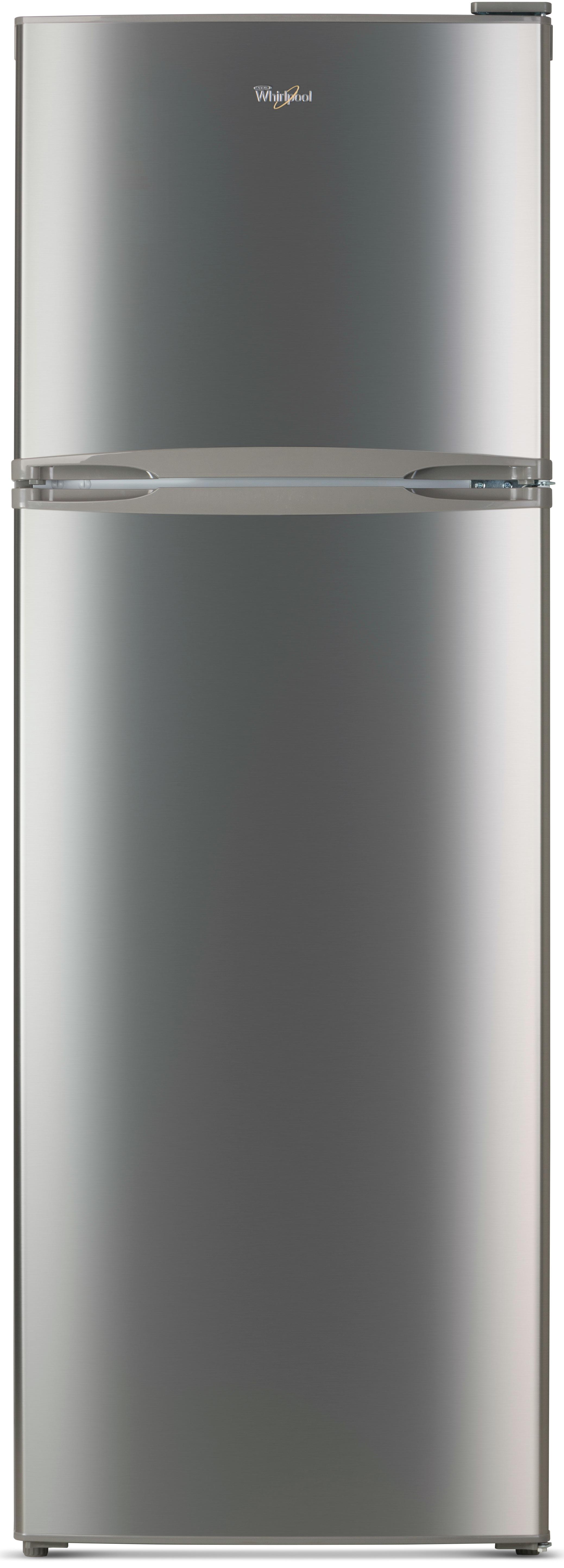 Refrigerador Frío Directo 311 lts