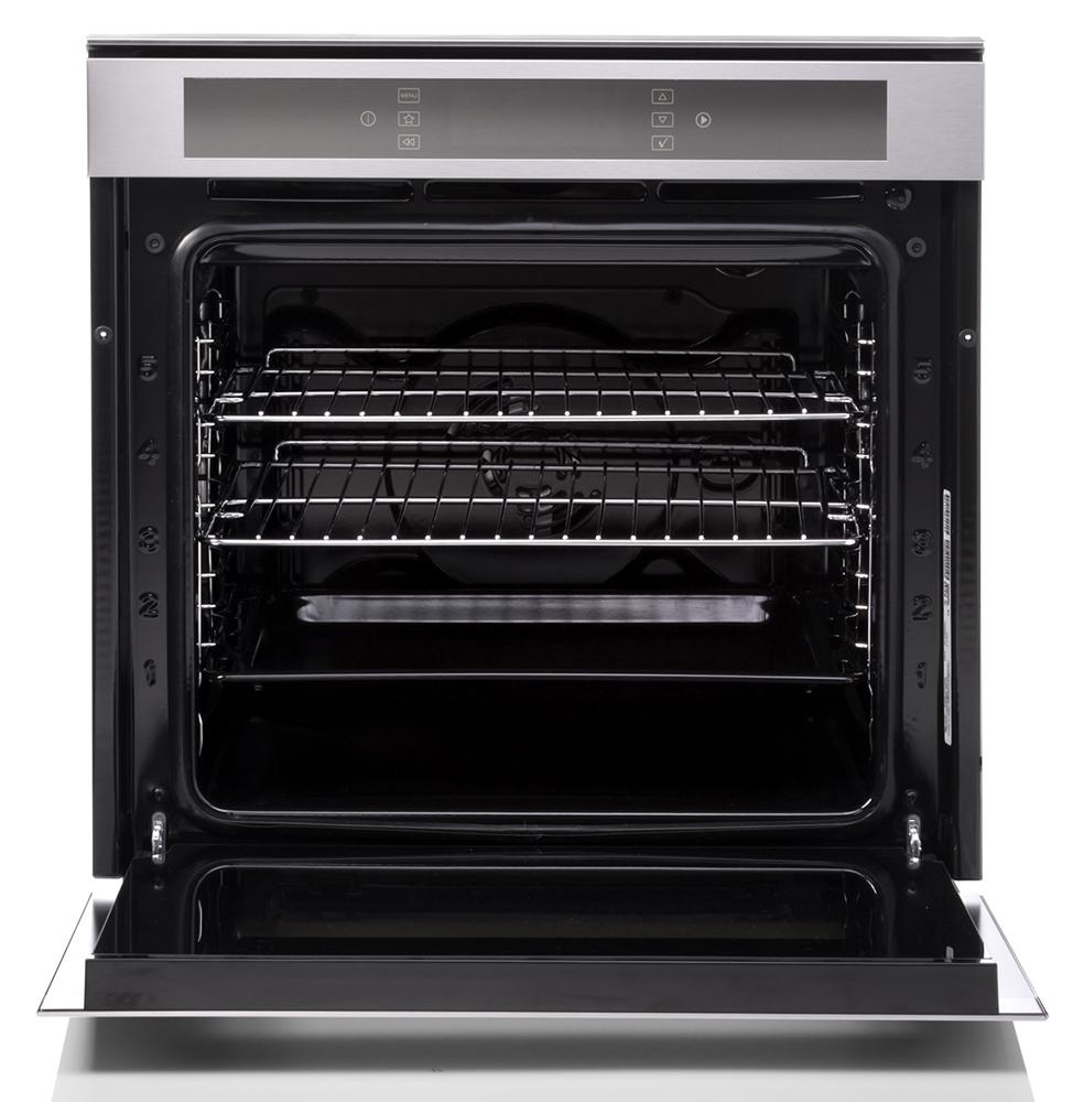 akzm656ix horno el ctrico de empotrar 67 lts whirlpool. Black Bedroom Furniture Sets. Home Design Ideas