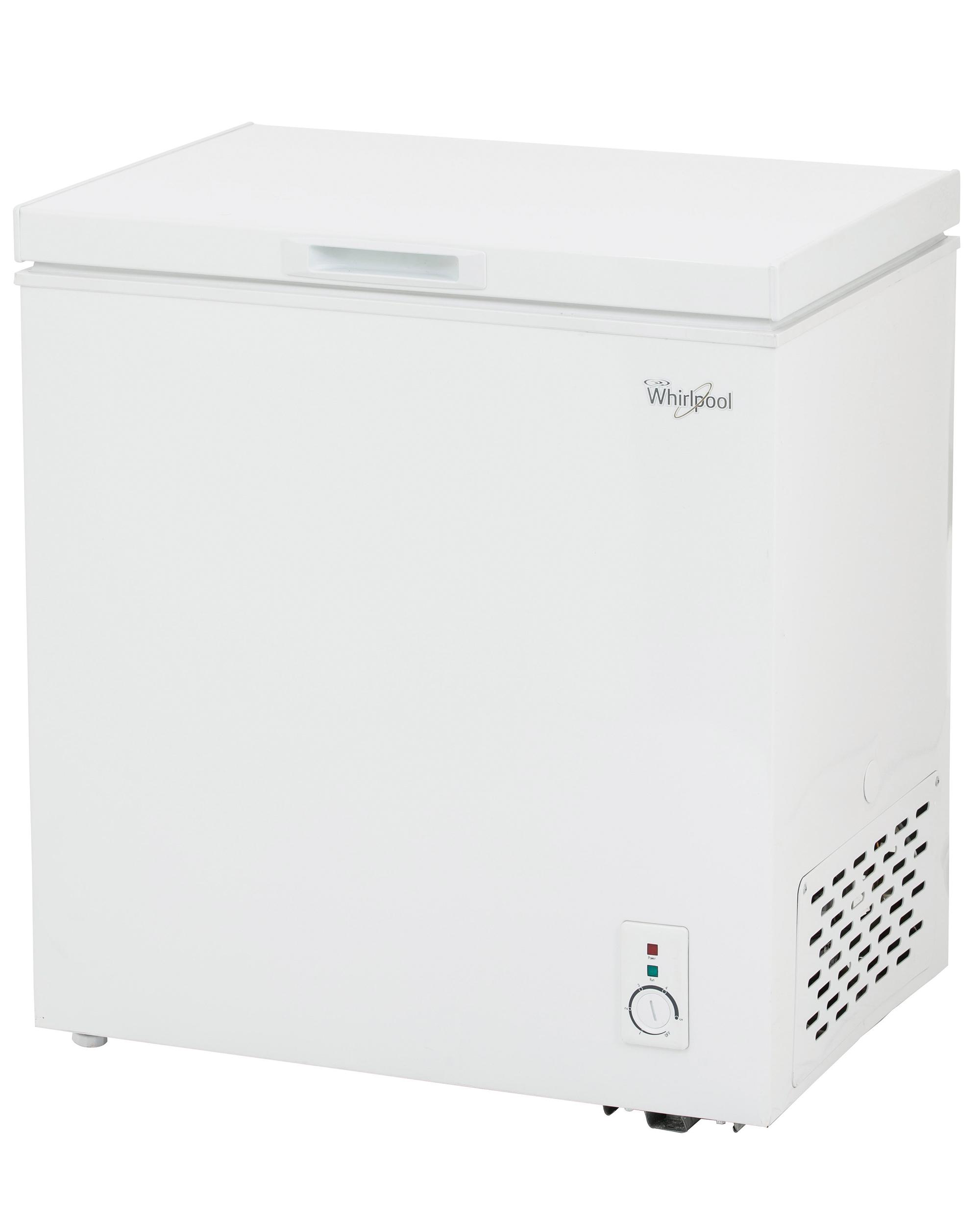 amazon precios congeladores horizontales